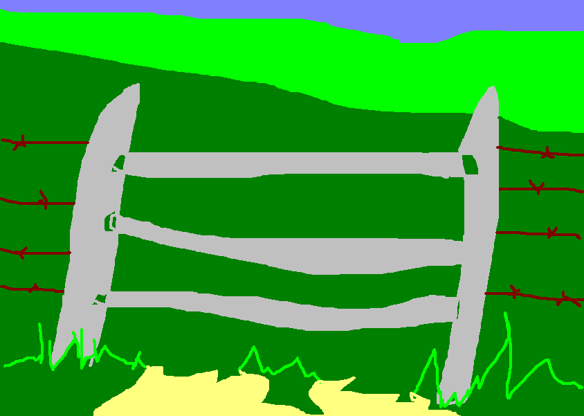 e-cap-5