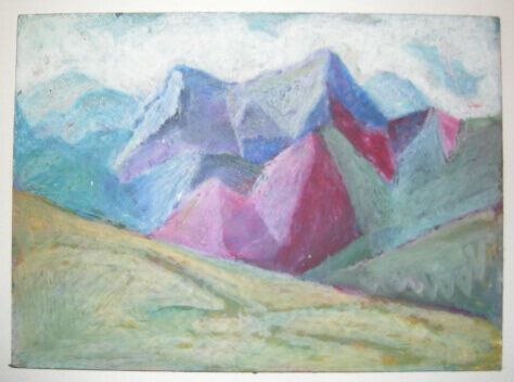Pirineo 1
