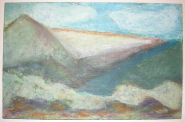Pirineo 2